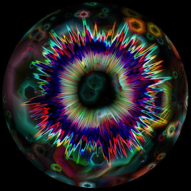 big-bang-458648_1280