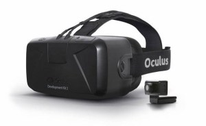 https://www1.oculus.com/storystudio/