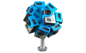 http://3dprint.com/559/amazing-3d-printed-plug-n-play-camera-holder-helps-360heros-make-the-guinness-book-of-world-records/