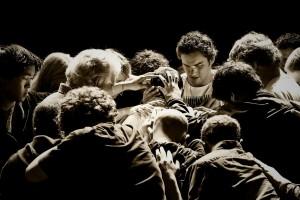 https://sysministriesinc.files.wordpress.com/2012/11/prayer_corporate-prayer.jpg