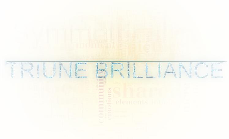Triune_brilliance_final