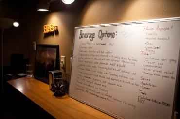 Coffee Lounge 022