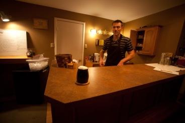 Coffee Lounge 039