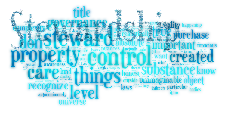 Stewardship_control Banner.png