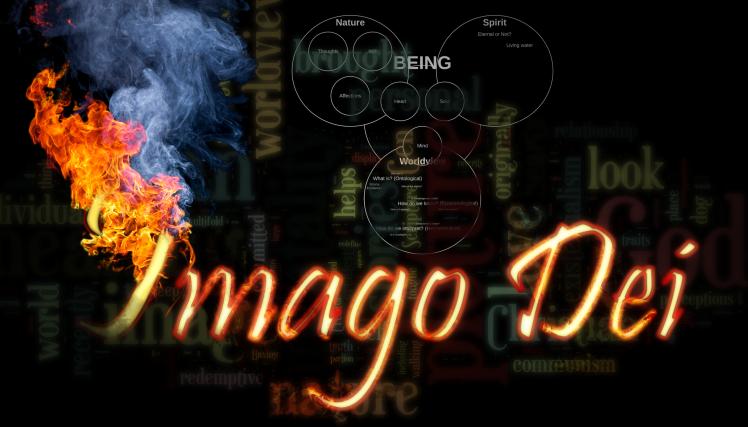 Imago_Dei_banner.png