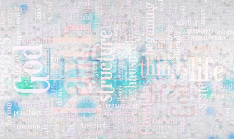 Intro_banner.jpg
