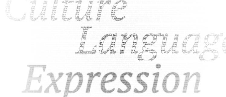Culture_Code_Language
