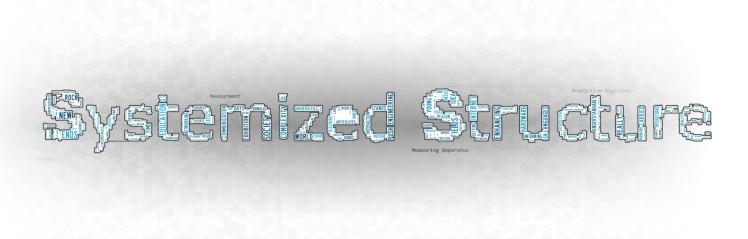 Wordcloud_banner_web