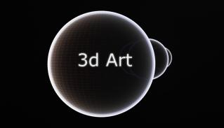 3d_art_banner