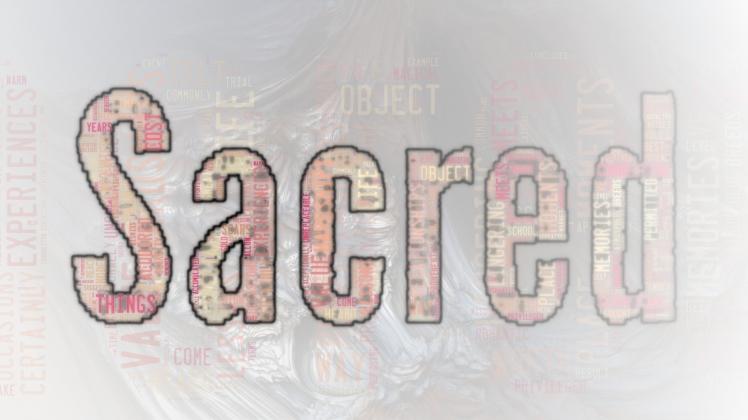 Sacred_banner
