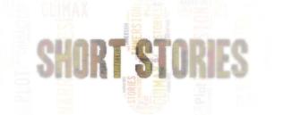 Short_Stories_banner