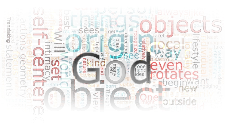 God's Perspective_banner