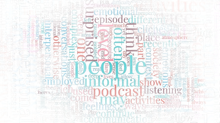 Nostalgic Nuances wordcloud_banner.jpg