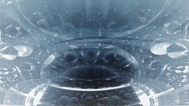 Advanced Luminary Eschaton