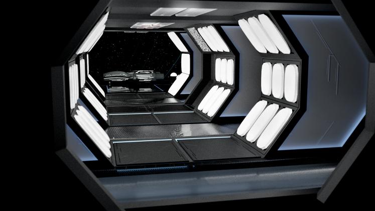space_corridor_rear.png