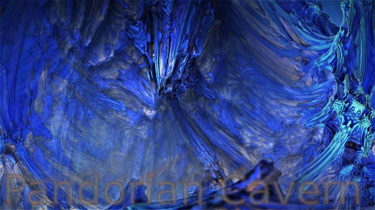 Cavern Compliation