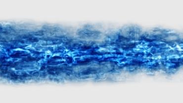 Aqua_Steam_Flush1