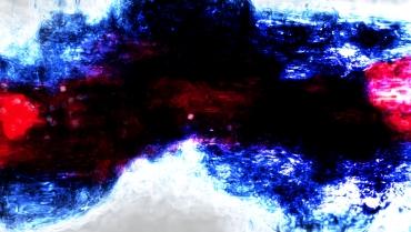 Aqua_Ink_Collision